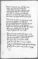 The Devonshire Manuscript facsimile 46v LDev070.jpg