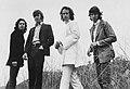 The Doors 1969.JPG