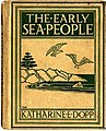 The Early Sea People.jpg