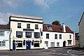 The Fountain Inn, Wells - geograph.org.uk - 2482628.jpg