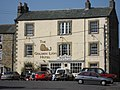 The Golden Lion Hotel, Allendale - geograph.org.uk - 384342.jpg
