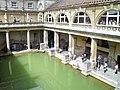 The Great Bath, Roman Baths, Bath (4839013280).jpg