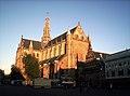 The Hague (218561058).jpg