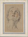 The Head of a Woman Looking Up (Judith). MET DT6864.jpg
