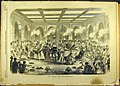 The Hoolie Festival, 1858.jpg