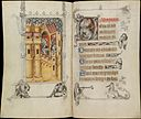 The Hours of Jeanne d'Evreux, Queen of France MET DP233778.jpg