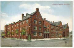 The Hull House, Chicago (front).tif