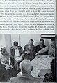 The Ladies' home journal (1948) (14763292241).jpg