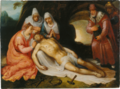 The Lamentation (SM 1672).png