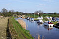 The Lancaster Canal at Woodplumpton.Photograph supplied by and © of Brian Young.jpg