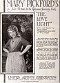 The Love Light (1921) - 3.jpg