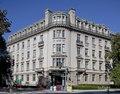 The McCormick Apartments, 1785 Massachusetts Ave., NW, Washington, D.C LCCN2010641938.tif
