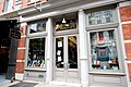 The Mysterious Bookshop.jpg