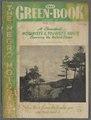 The Negro Motorist Green Book 1947.pdf