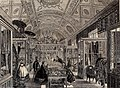 The New India Museum, Whitehall-Yard. ILN 1861 (14799675223) (cropped).jpg