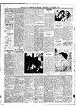 The New Orleans Bee 1907 November 0070.pdf