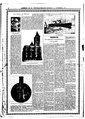 The New Orleans Bee 1911 September 0012.pdf