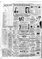 The New Orleans Bee 1911 September 0103.pdf