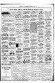The New Orleans Bee 1914 July 0200.pdf