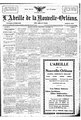 The New Orleans Bee 1915 December 0025.pdf