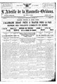 The New Orleans Bee 1915 December 0039.pdf