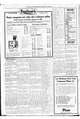 The New Orleans Bee 1915 December 0084.pdf