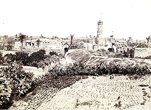 The Old Town, Gaza (1862-1863) (A).jpg