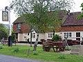 The Parrott Inn - geograph.org.uk - 1294651.jpg