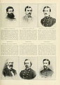 The Photographic History of The Civil War Volume 08 Page 109.jpg