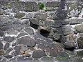 The Pilgrim's Steps - (close-up) - geograph.org.uk - 813937.jpg