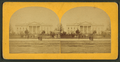The President's House, by Bell & Bro. (Washington, D.C.) 6.png
