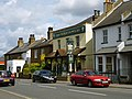 The Prince of Wales, Cheam (geograph 2892354).jpg
