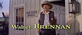 The Proud Ones -06 - Walter Brennan.png