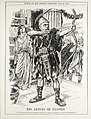The Return of Ulysses (Punch 1915).jpg