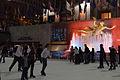 The Rink at Rockefeller Center (6335598222).jpg