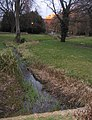 The River Loddon - geograph.org.uk - 1178578.jpg