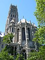 The Riverside Church.jpg