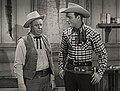 The Roy Rogers Show - Strangers (1954) 1.jpg