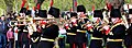 The Royal Artillery Band (17184748599).jpg