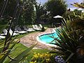 The Royal Hotel pool Ventnor 01983 852186 - panoramio.jpg