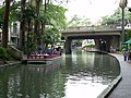 The San Antonio River Walk.jpg