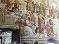 The School of Athens (5986706309).jpg