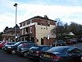 The Station (pub) - geograph.org.uk - 1599324.jpg