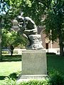 The Thinker Columbia.JPG