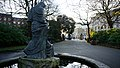 The Three Fates Fountain in St Stephens Green.jpg