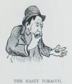 The Tribune Primer - The Nasty Tobacco.png