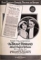 The Truant Husband (1921) - 1.jpg