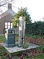 The Trunch Town Pump - geograph.org.uk - 1075430.jpg