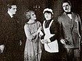 The Usurper (1919) - 2.jpg