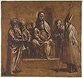 The Virgin and Child with Saints MET DP812144.jpg